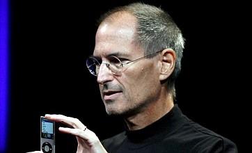Steve Jobs died of respiratory arrest, death certificate reveals