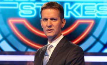 Jeremy Kyle: I am the most hated man in the UK