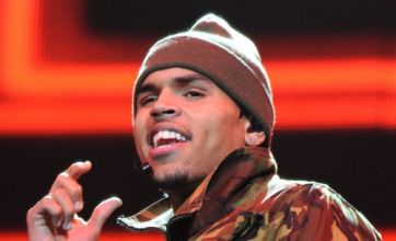 Michael Jackson tribute show to move to Tokyo as Chris Brown denies ban