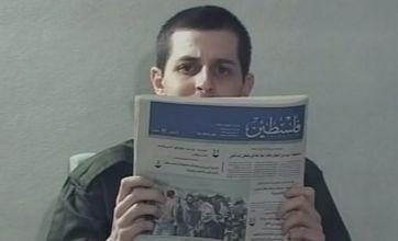 Hamas set to free Israeli soldier Gilad Schalit 'within days'