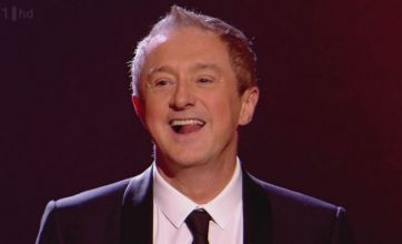 X Factor's Louis Walsh faces probe over iTunes plug