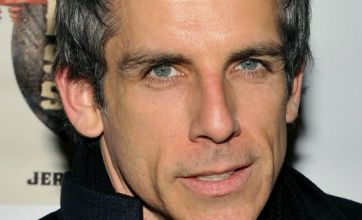Ben Stiller replaces Russell Brand in big screen adaptation of Rentaghost