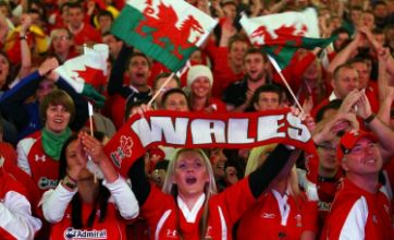 Wales v France: Paddy Power refund for punters who backed Welsh