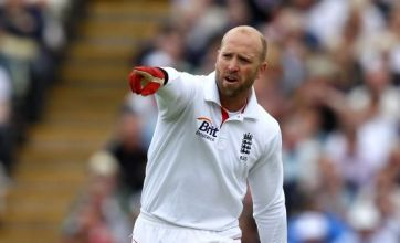 Matt Prior upset at plans to scrap World Test Championship in 2013