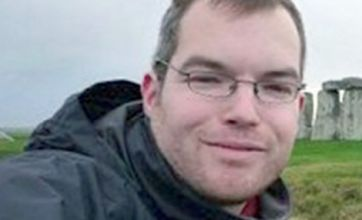 Joanna Yeates murder trial: Vincent Tabak confessed to chaplain in jail