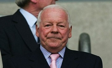 Dave Whelan 'willing to quit' top flight if promotion and relegation scrapped