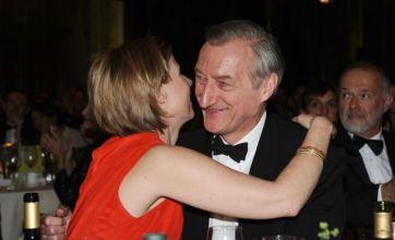 Julian Barnes wins 2011 Man Booker Prize for The Sense Of An Ending