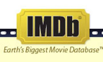 Unnamed actress sues Amazon for revealing her real age on IMDb