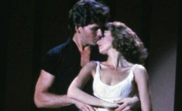 Strictly Come Dancing to get Dirty Dancing lesson from Jennifer Grey
