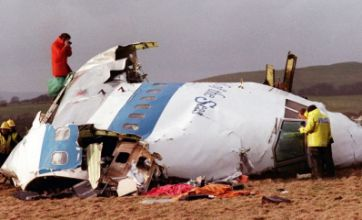 Lockerbie families: Chance to get truth is lost with Gaddafi death