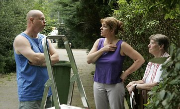 When neighbours go bad: what to do if you have issues with people next door