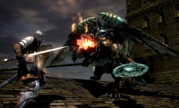 The Beginner's Guide to Dark Souls – Reader's Feature