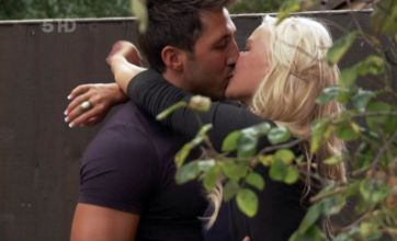 The Bachelor enjoys stellar ratings as Gavin Henson brings search to a close