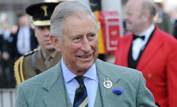 Prince Charles 'may turn Buckingham Palace into museum' when he is King