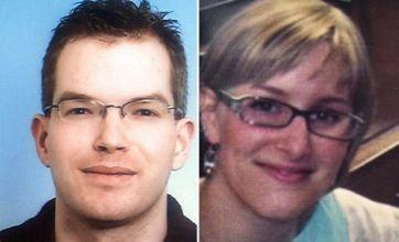Joanna Yeates' neighbour 'heard nothing' on night she died