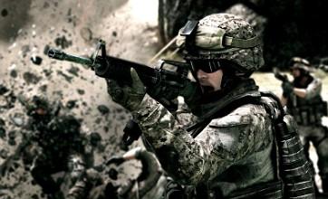 Battlefield 3 PC review – wide world war