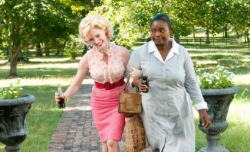 The Help misses the depth of the novel but does well to tell the story