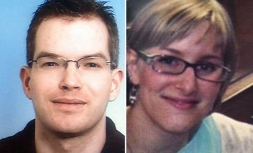 Joanna Yeates murder: Vincent Tabak 'a totally detached and crazy person'