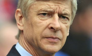 Arsenal must forget about Chelsea and focus on the Champions League