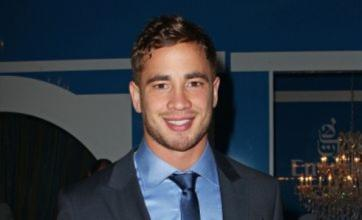 Danny Cipriani to be new star of The Bachelor after Gavin Henson