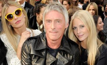 Paul Weller: I won't do a Stone Roses and reform The Jam