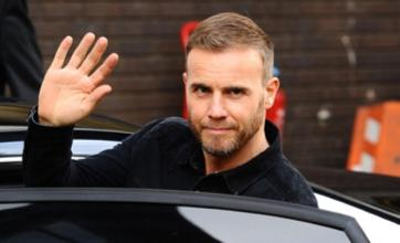 Louis Walsh: Gary Barlow has lost credibility on The X Factor