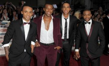 #2yearsandstillhere: Two years since JLS announced split and fans are STILL not over it