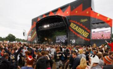 Reading and Leeds Festivals 2013: An Insider's Guide