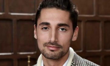 Made In Chelsea's Hugo Taylor: Millie Mackintosh and I are over for good