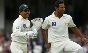 Kamran Akmal and Wahab Riaz 'likely to face ICC investigation'