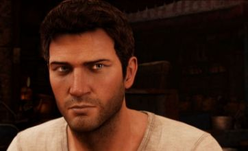Uncharted 3 interview – Nolan North on chasing pictures