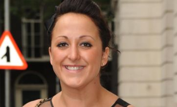 Natalie Cassidy lined up for I'm A Celebrity…Get Me Out Of Here?