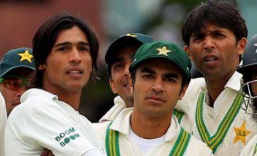 Corrupt cricket teams should face global bans, says Lord Condon