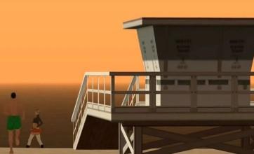 Grand Theft Auto V fan comparison video hits YouTube
