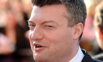 Charlie Brooker's new TV show to feature prime minister in pig sex dilemma