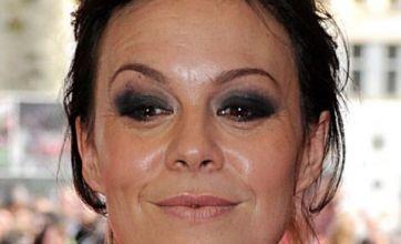 Harry Potter's Helen McCrory and Ola Rapace join James Bond film Skyfall