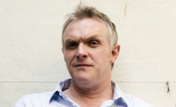 The Inbetweeners Movie 2 won't be made to cash in, says Greg Davies