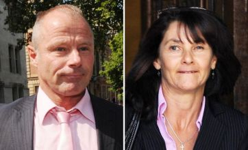 Supreme Court rules on unmarried Essex couple's property split