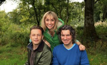 Autumnwatch, The Jury and Big Brother: TV Picks