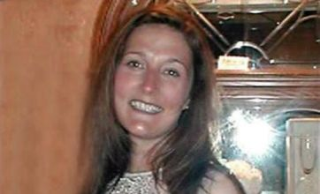 Suzanne Pilley disappearance: Man to go on trial for book-keeper's murder