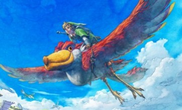 Games Inbox: Zelda excitement, Uncharted 3 spoilers, and Thor: God Of Thunder