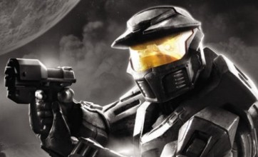 Halo: Combat Evolved Anniversary review – mastering the Chief