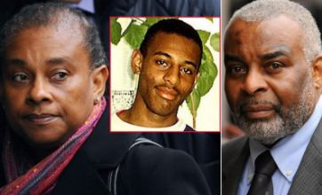 Stephen Lawrence jurors at murder trial told to steer clear of internet