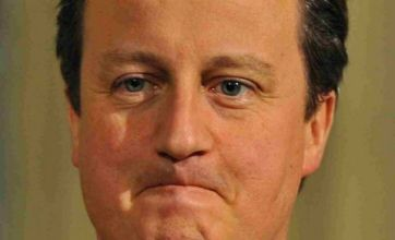 David Cameron: Brussels is 'out of touch' but we won't leave EU
