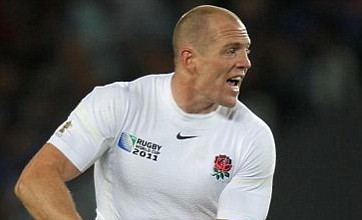 Mike Tindall's boozy night in New Zealand 'was part paid for by RFU'