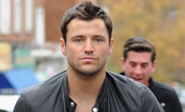 Four series of TOWIE confirmed for 2012 – and Mark Wright might return