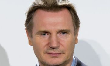 Liam Neeson: I don't have f***ing clue what The Dark Knight Rises is about