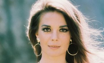 Natalie Wood death case reopened by police after new information