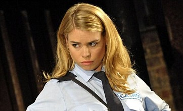 Billie Piper shows great precision and warmth in Reasons To Be Pretty