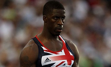 Dwain Chambers Olympic 2012 hopes boosted by Wada drug ruling